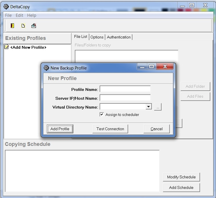 automate download files from seedbox through ftp 5
