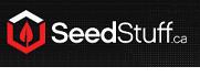 031214_0110_SeedstuffPa1.png