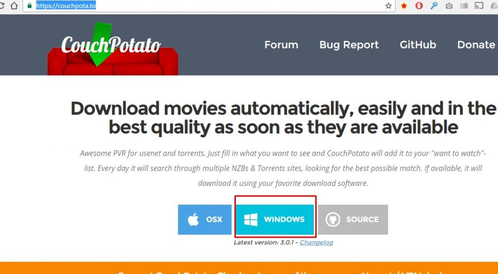 download-latest-version-of-couchpotato