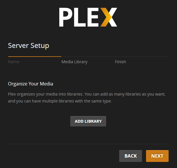 plex 5.png
