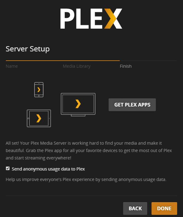 plex 10.png