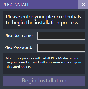 plex 1.png